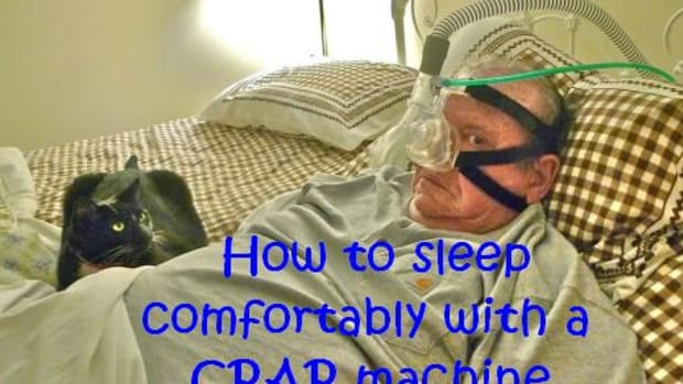 comfortable-sleeping-positions-for-cpap-machine