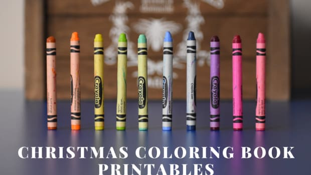 christmasprintablecoloringbookpagesonlineinternet