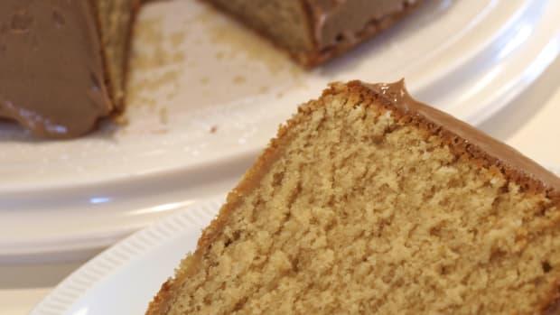 peanut-butter-pound-cake-recipe