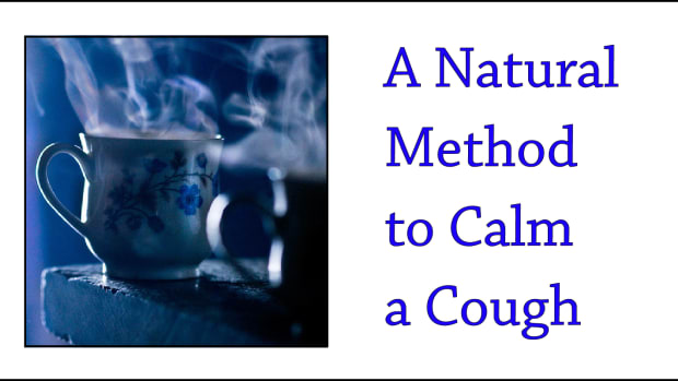 how-to-stop-coughing-a-natural-method-to-calm-a-cough