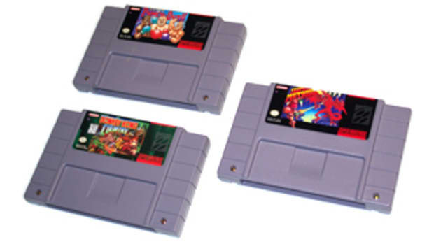 the-best-way-to-clean-snes-games