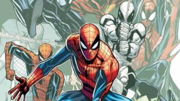 top-10-spider-man-costumes