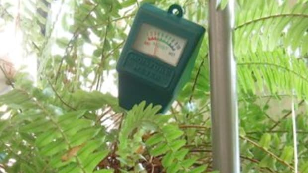 moisture-meters-types-and-uses