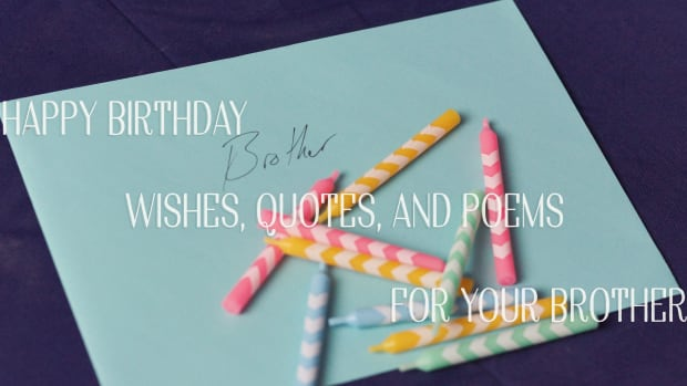 happy-birthday-wishes-for-your-brother-messages-poems-and-quotes-for-birthday-cards-and-greetings