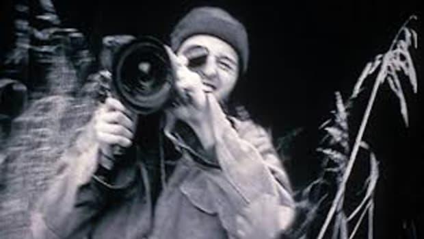 top-10-shaky-cam-films