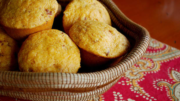 how-to-make-muffins-like-a-pro