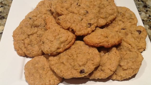 gluten-gree-chocolate-chip-cookie-reviews