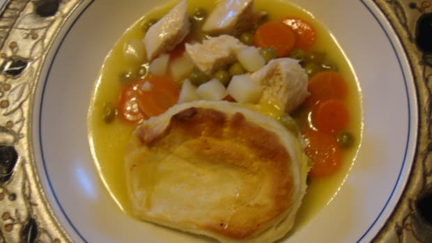 easy-and-delicious-recipe-for-chicken-and-dumplings
