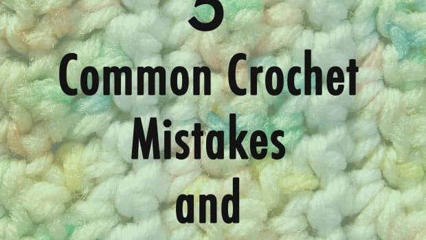 three-tips-for-learning-crochet-or-why-is-my-project-all-wonky-looking