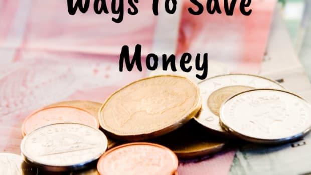 101-easy-ways-to-save-money