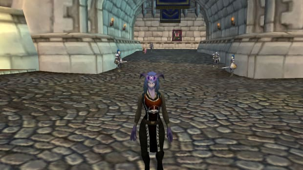 how-to-design-a-world-of-warcraft-guild-tabard
