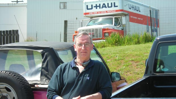 uhaul-truck-rentals-an-insiders-review