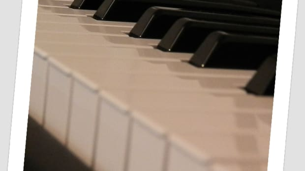 tips-on-memorizing-piano-songs