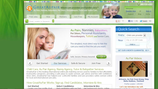 a-review-of-the-au-pair-and-nanny-agency-greataupaircom