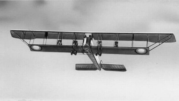 about-world-war-1-1914-worlds-first-heavy-bomber