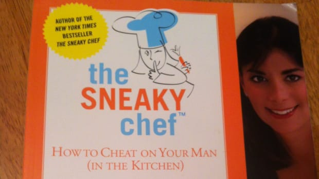 family-health-should-you-be-a-sneaky-chef