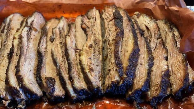 texas-style-smoked-bbq-brisket