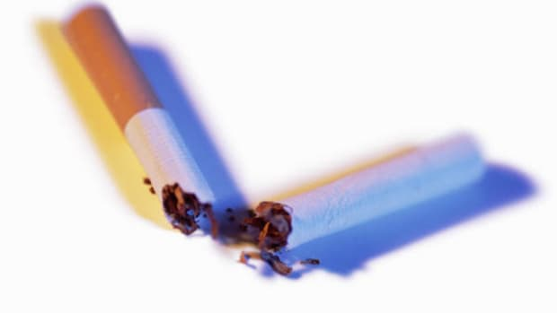 new-stop-smoking-methods-snaqs