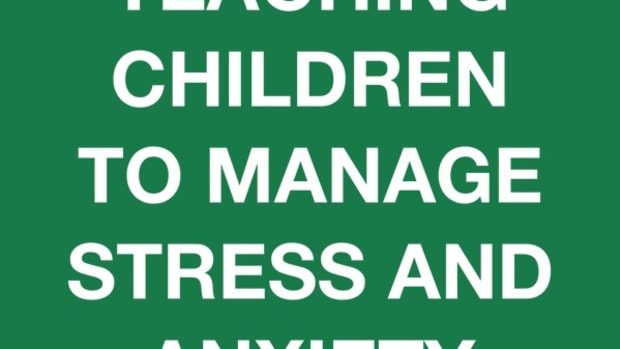 teaching-children-to-manage-stress