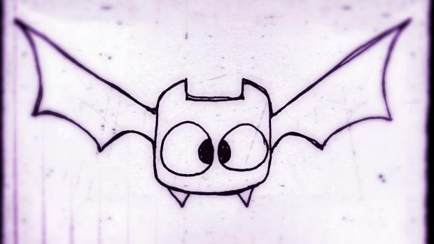 how-to-draw-a-cute-cartoon-bat-step-by-step