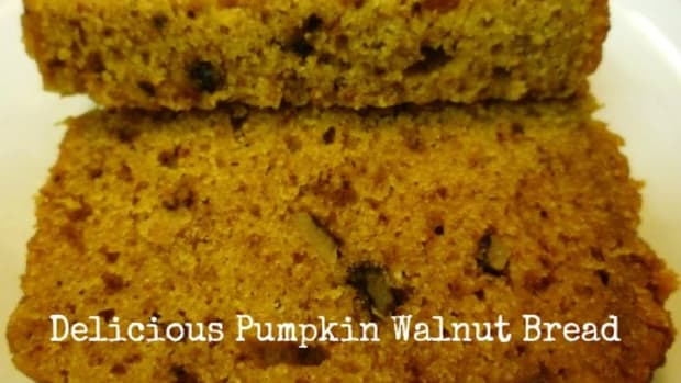 delicious-pumpkin-walnut-bread-recipe-not-just-for-the-holidays