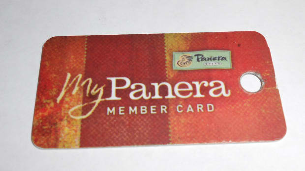 my-panera-card