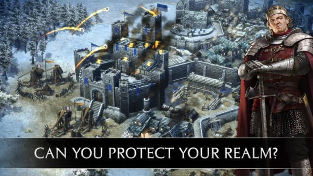 8-best-android-real-time-strategy-games