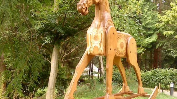 a-visit-to-the-unique-yorkshire-sculpture-park