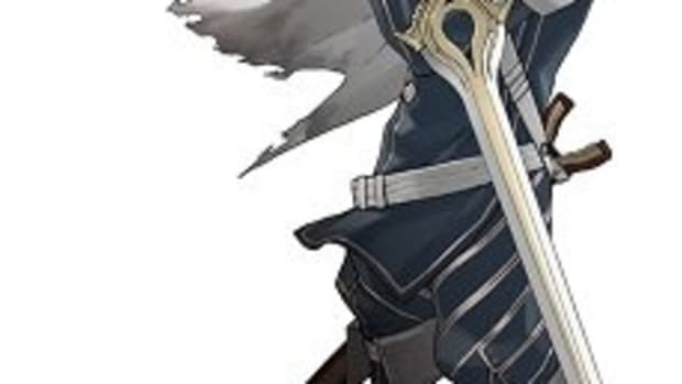 fire-emblem-awakening-chrom-info