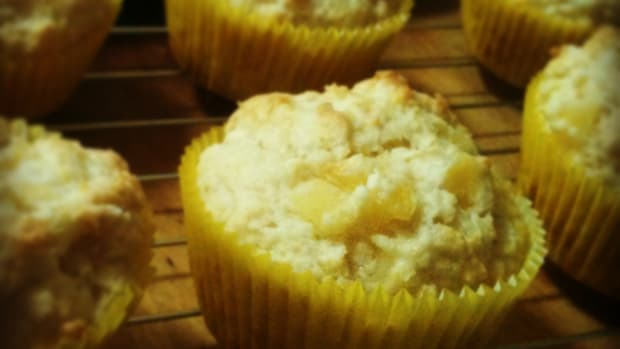 pina-colada-muffins-recipe-with-pictures