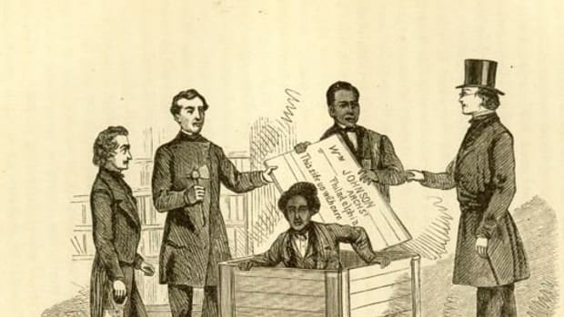 henry-box-brown-the-slave-who-mailed-himself-to-freedom