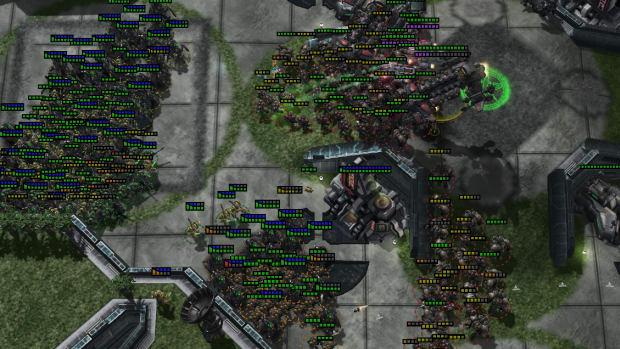 the-best-marine-arena-strategies