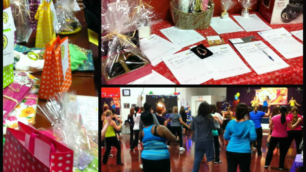 how-to-plan-a-zumba-fundraiser
