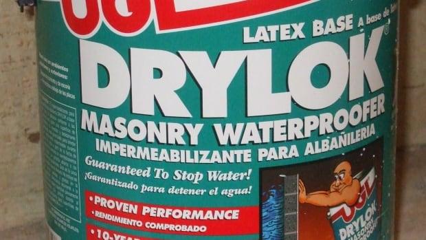 how-to-fix-basement-leak-diy-basement-wall-crack-repair-that-even-novices-can-do