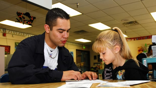 how-to-tutor-effectively