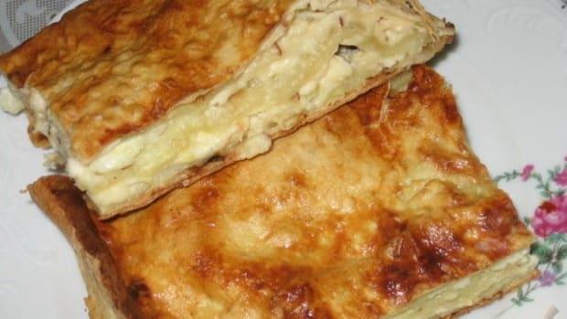 armenian-hachapuri-recipe