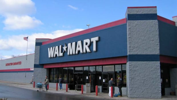 why-never-to-work-for-walmart