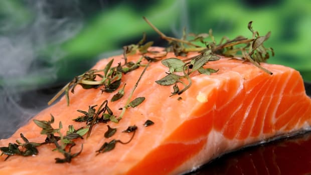 health-benefits-of-dha-an-omega-3-fatty-acid