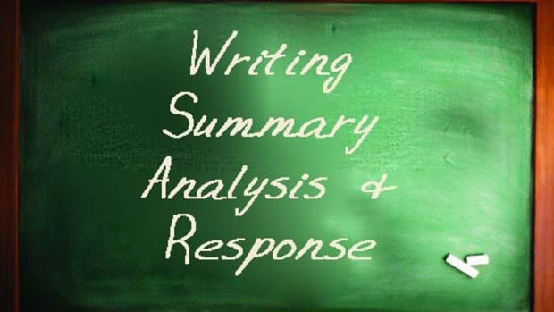 peer-review-of-summary-analysis-and-response-essay