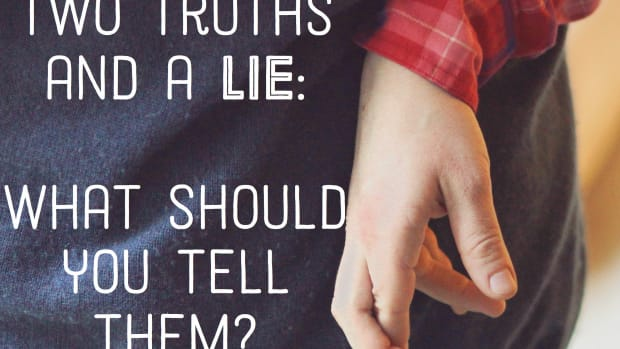 two-truths-and-a-lie-party-games-for-teens