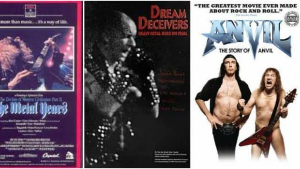 10-great-heavy-metal-documentaries