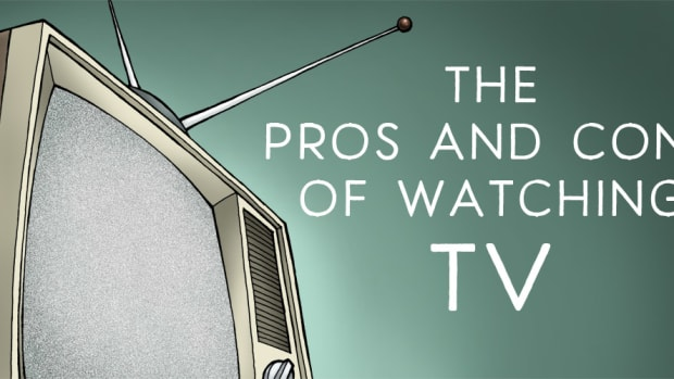 advantages-and-disadvantages-of-watching-television