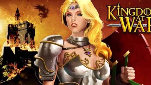 kingdoms-at-war-kaw-guide-allies-ally-formulas-and-mechanics-and-volleying-allies-for-gold