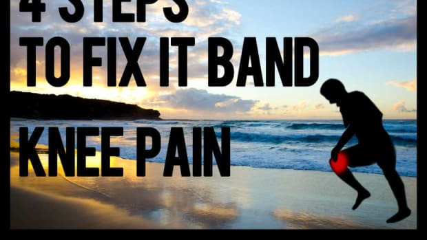 treating-and-preventing-it-band-pain
