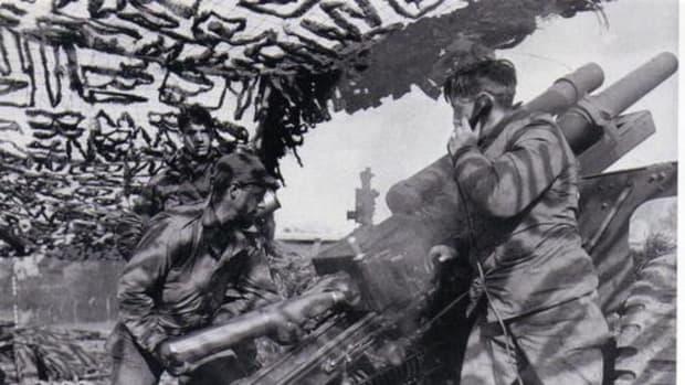 artillerybattalions