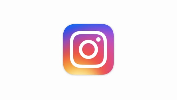 apps-like-instagram