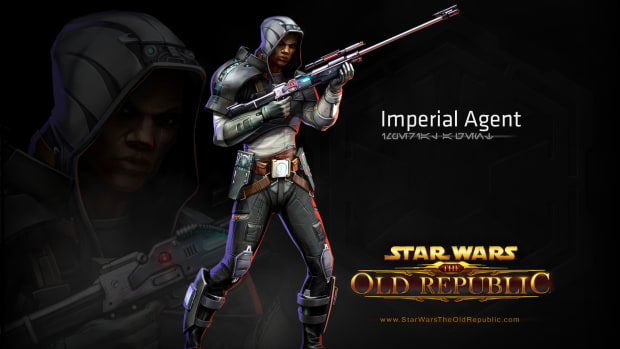 imperial-agent-swtor-companion-gift-guide