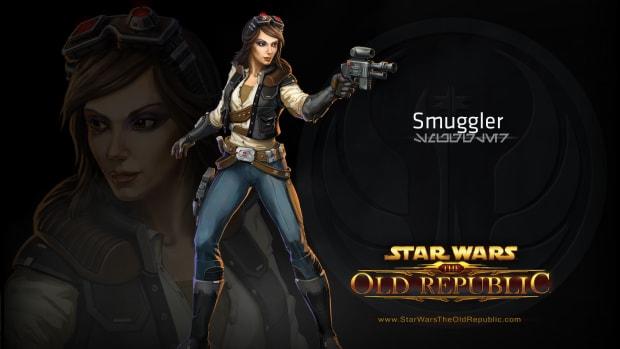 smuggler-swtor-companion-gift-guide