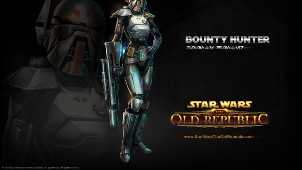 bounty-hunter-swtor-companion-gift-guide