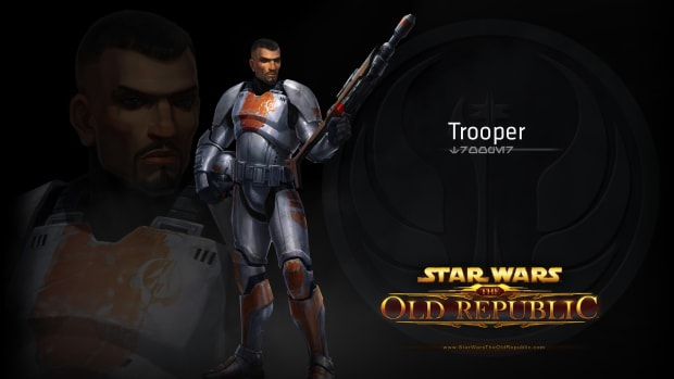 trooper-swtor-companion-gift-guide